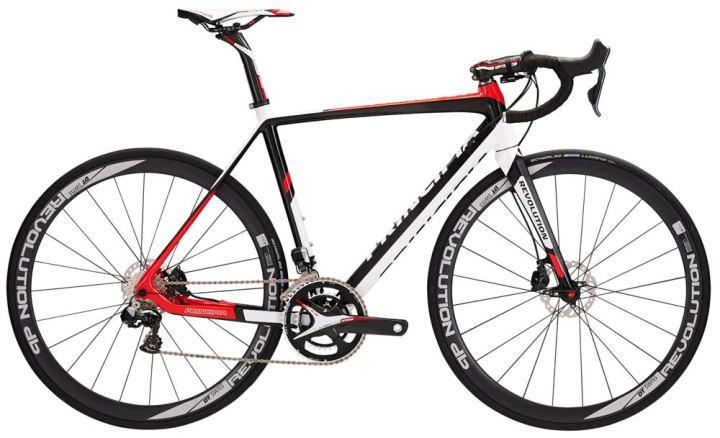 principia-revolution-disc-brake-thru-axle-road 2014 red black white