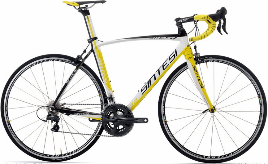 Sintesi Z2 Marathon Ultegra yellow 2013neuroticarnutzfocus-cayo-evo-10 2014 ultegra black yellow