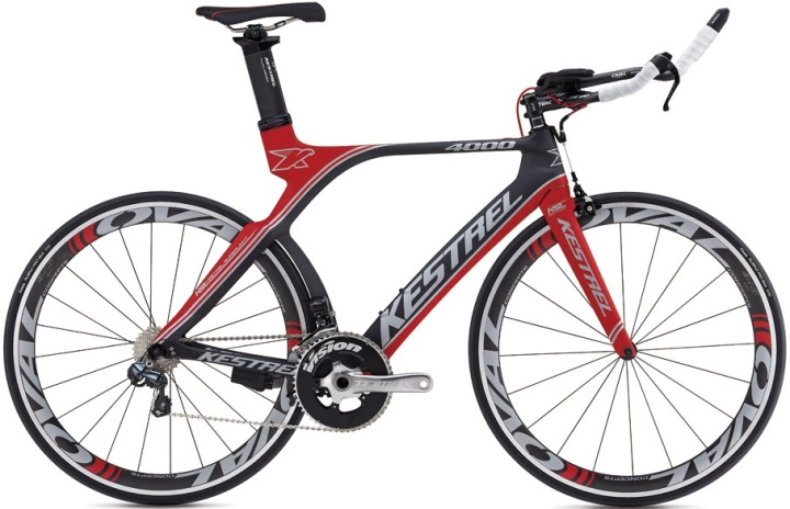 2014_Kestrel_4000_Ultegra_Di2_black red tt