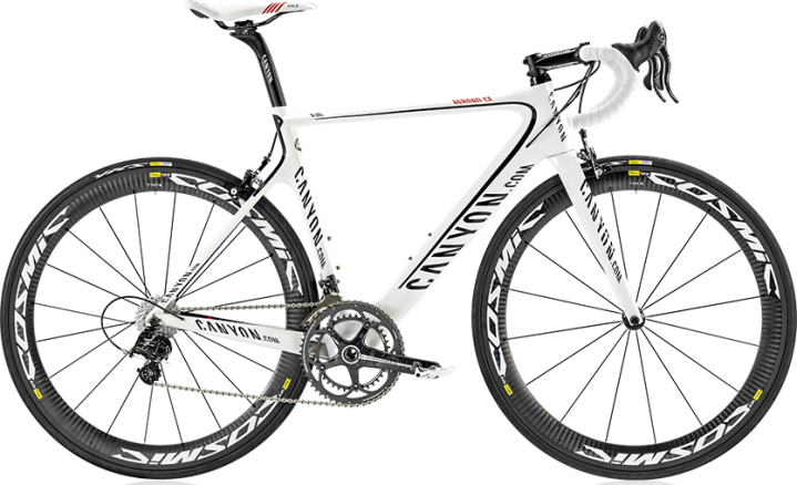 Canyon aeroad-cf-8_2014 white