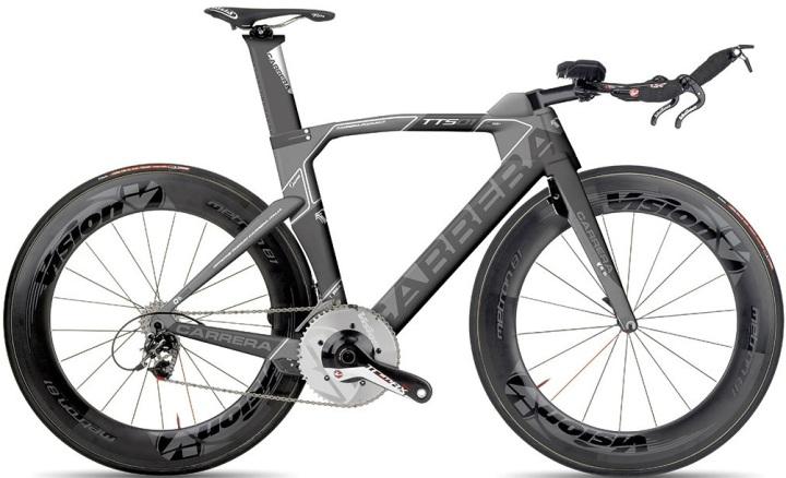 Carrera TT S01_2014