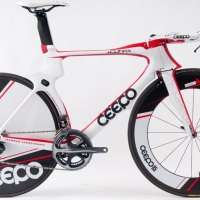 Ceepo vs Pinarello
