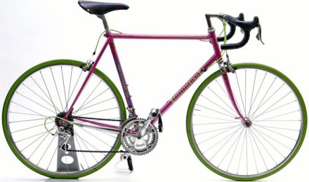 Ciclitorino.com-Road Bike, Vintage, Track, Custom Randonneur - Google Chrome 21082013 33843 PM