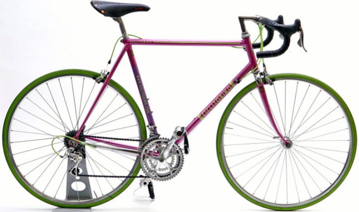 Ciclitorino.com-Road Bike, Vintage, Track, Custom Randonneur - Google Chrome 21082013 33843 PM
