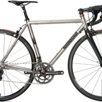 Independent Fabrication vs Lynskey