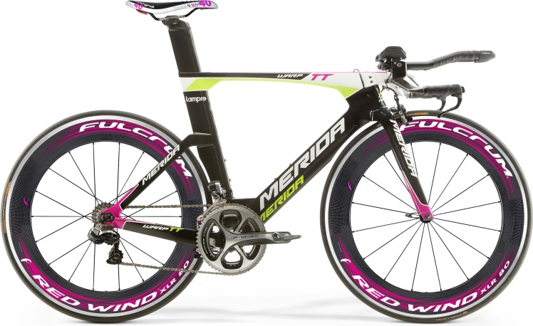 merida warp_tt_team_lampre_2014