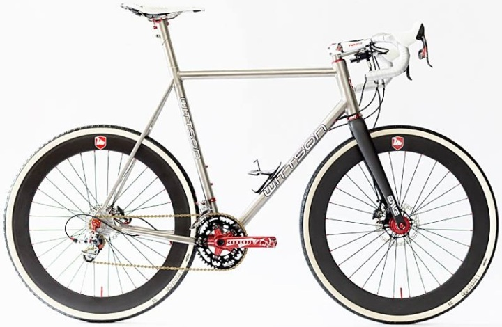 wittson-custom-ti-cycles-1 2014 lithuania disc