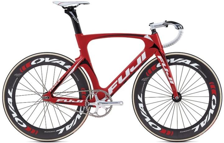 2014_FUJI_Track_Elite_red
