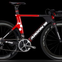 Argon 18 vs Wilier