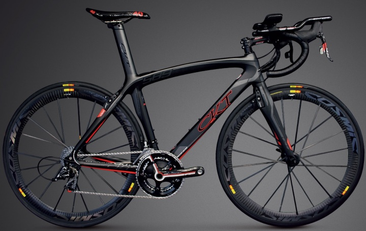 CKT-589-TRImachine_tt bike black 2013