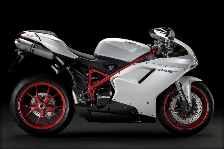 Ducati -848evo_2014