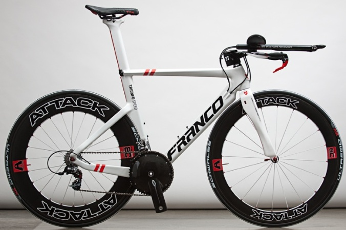 franco Triunfo_speed white tt