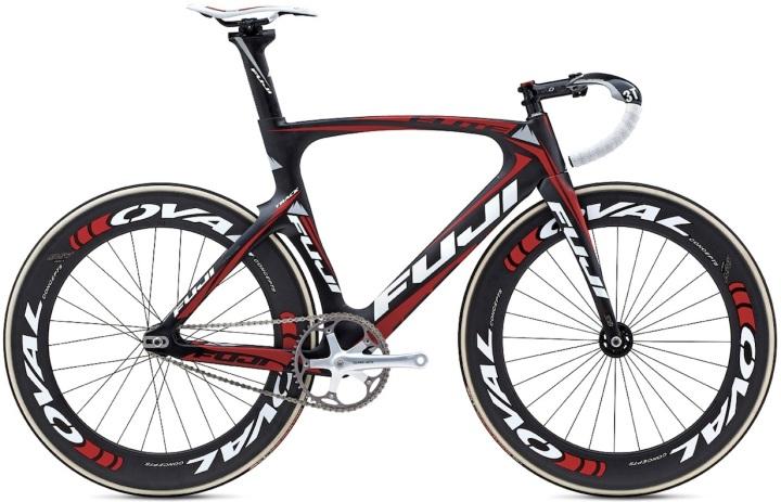 FUJI_Track_Elite-x5584