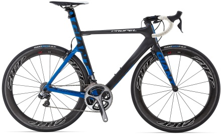 Giant Propel_Advanced_SL_0_ISP_FL_ZIPP blue black 2014