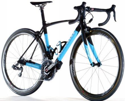 Pasculli Zovallo di2 light blue black 2013