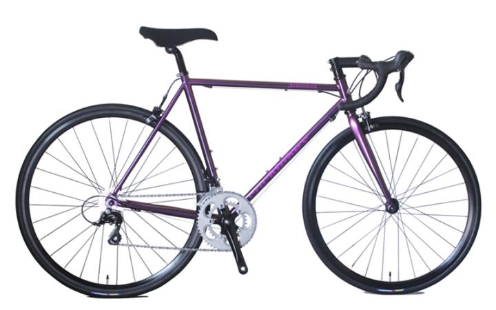 rockbikes jealousy_cro-moly 2014 classic steel purple