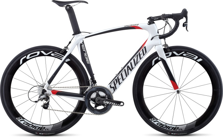 specialized-venge-pro-race-force-2014 white