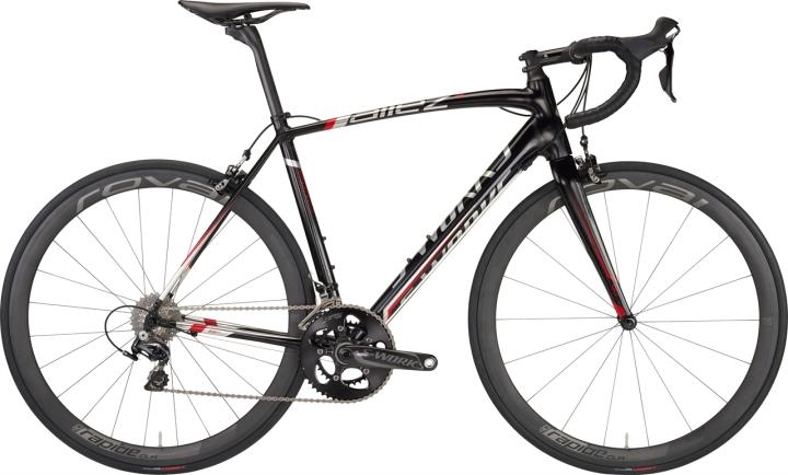 specialized_s_works_allez_racing_road_bike_2014