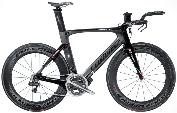 Wilier_Twinblade_2013
