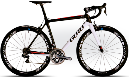 2014-guru-photon_r black white red dura ace