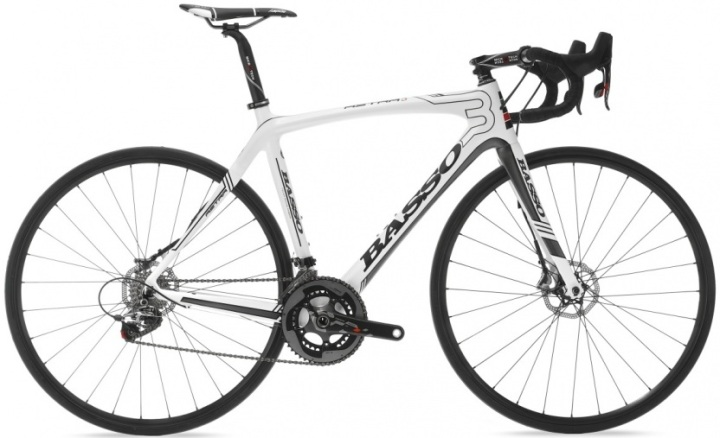 basso Astra-2014-sram red white disc