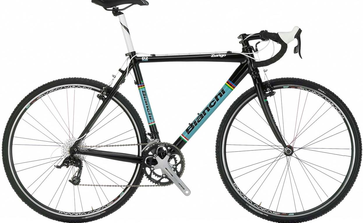 nox bikes