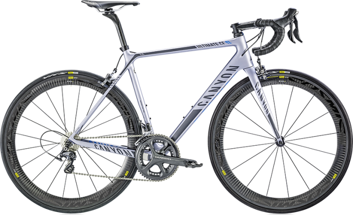 Canyon ultimate-cf-sl-9-aero_2014_ ultegra light purple
