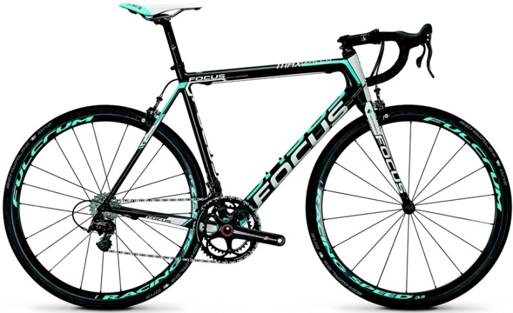 focus-izalco-max-team-ag2r-22-g-campagnolo-super-record-2014 black light blue