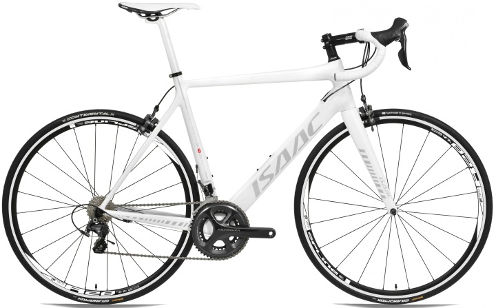 isaac-boson-white ultegra-11-sp 2014