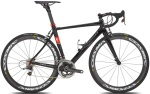 Scapin ivor s2 black red sram red 2014neuroticarnutzScapin ivor s2 black red sram red 2014Marchisio SR sram red black 2013