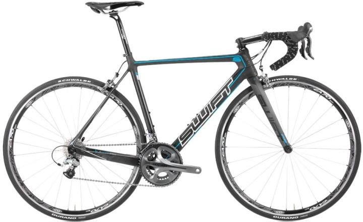 Swift Carbon-Ultravox-RS1-2014-blue grey ultegra
