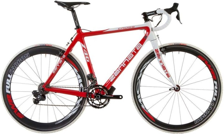 Zannata 2014_Z46-RED-WHITE cx