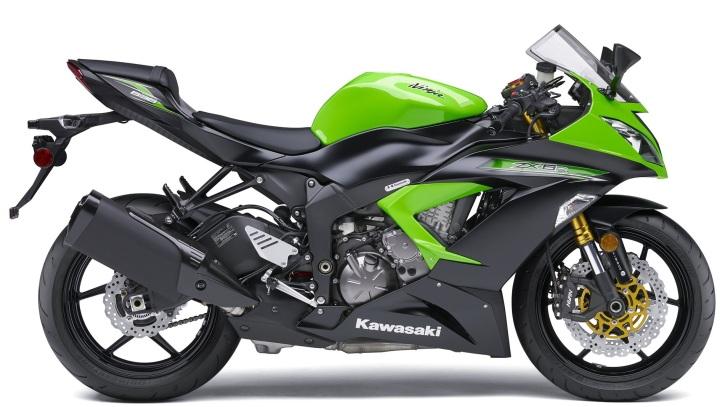 2014-Kawasaki-Ninja-ZX6R-ABS