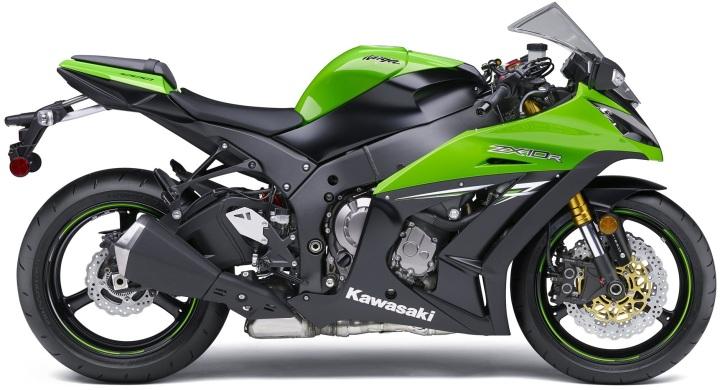 2014-Kawasaki-ZX10R-ABS4