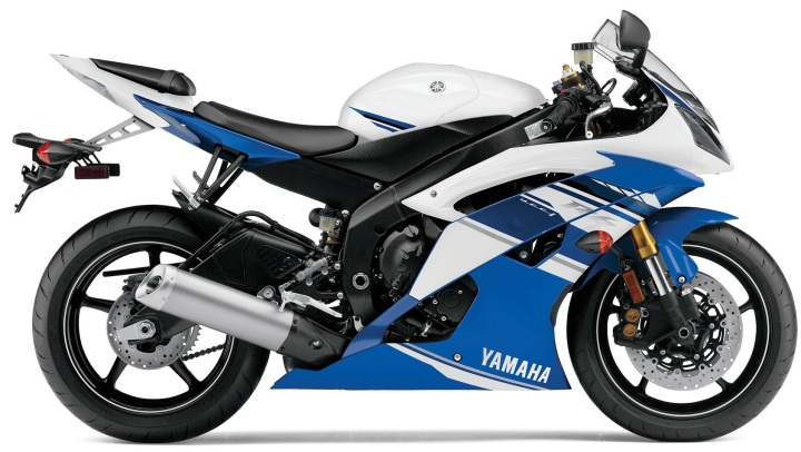 2014-Yamaha-YZFR6