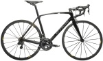 btwin ultra 940 ultegra black 2014neuroticarnutzbtwin ultra 940 ultegra black 2014Carver Evolution-Carbon-140_ultegra black 2014
