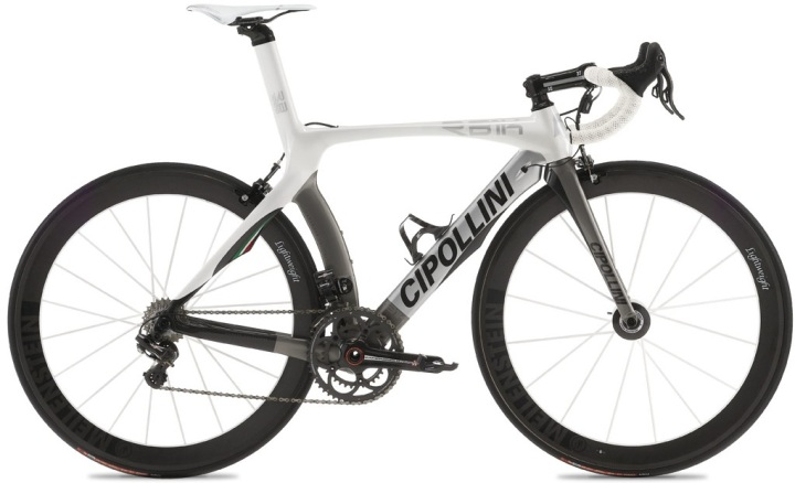 cipollini RB1000_silver_white_2014 campy eps