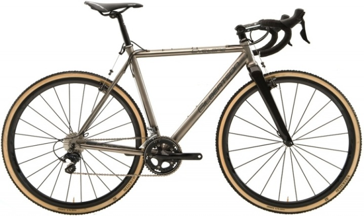 Gilbertson Cyclone-2013 cx