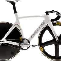 Cipollini vs Anchor