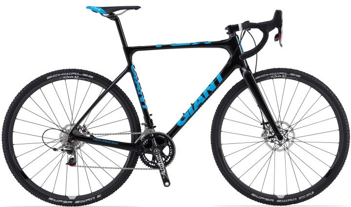 TCX-Advanced-0_2014 black blue giant