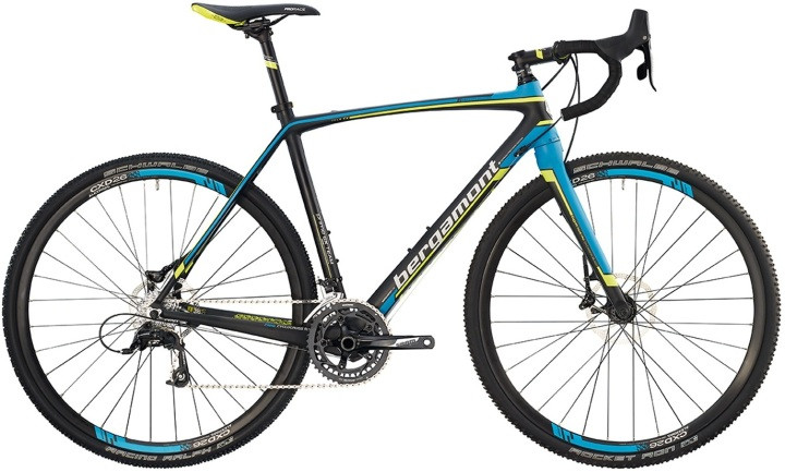 bergamonth prime cx team 2014 yellow light blue