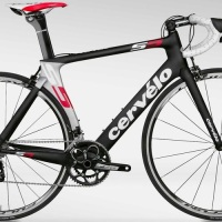Cervelo vs Argon 18