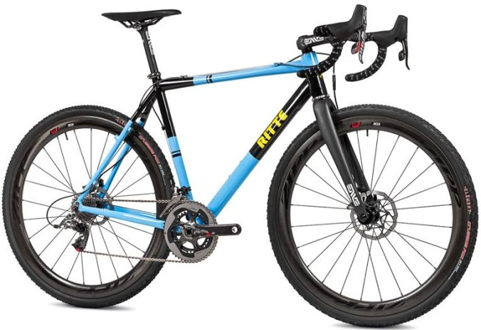 Ritte Crossberg disc 2014 cx