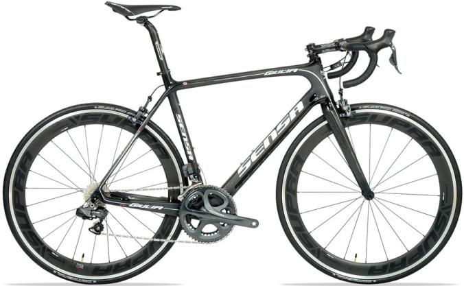 Sensa-Giulia-Ultegra-Di2-2014 grey black