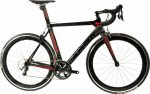 Thompson Force 2014 black red ultegraneuroticarnutzThompson Force 2014 black red ultegra2015 Cello Elliot black red ultegra