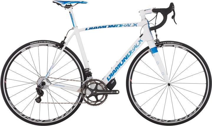 diamondback-podium-vitesse-athena-eps-light blue white 2014