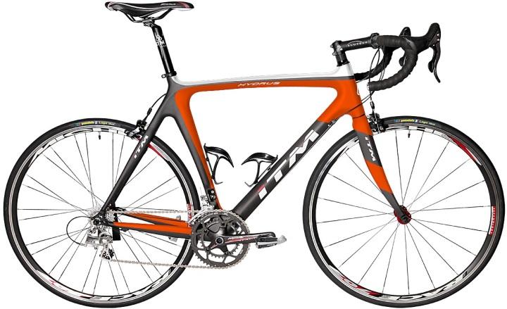 ITM_Hydrus_Prima_2013 orange
