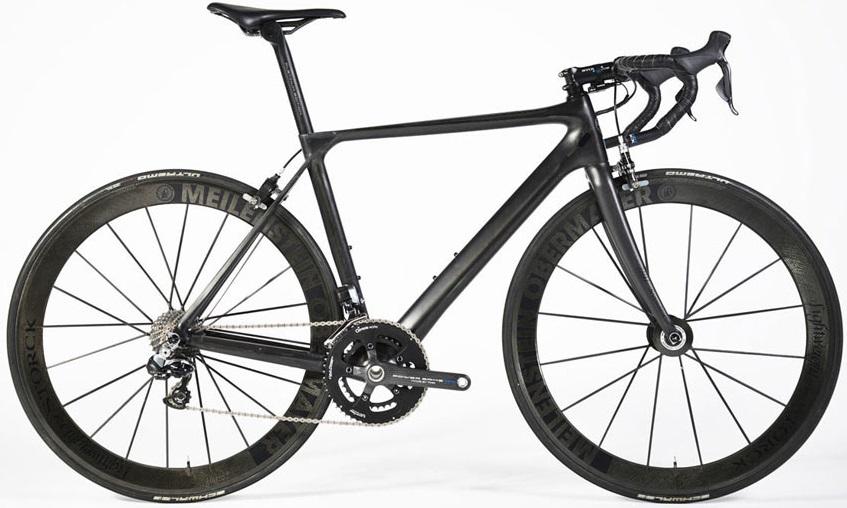 storck-aernario-50th-anniversary-road-bike 2014 5.4kgneuroticarnutzAlchemy Arion 2015  black