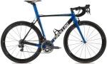 Cipollini RB800_blue dura ace 2014neuroticarnutzCipollini RB800_blue dura ace 2014Airstreeem Triple_EEE_Race_blue_grey 2015