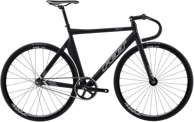 felt-bicycles-tk3- track 2014 black